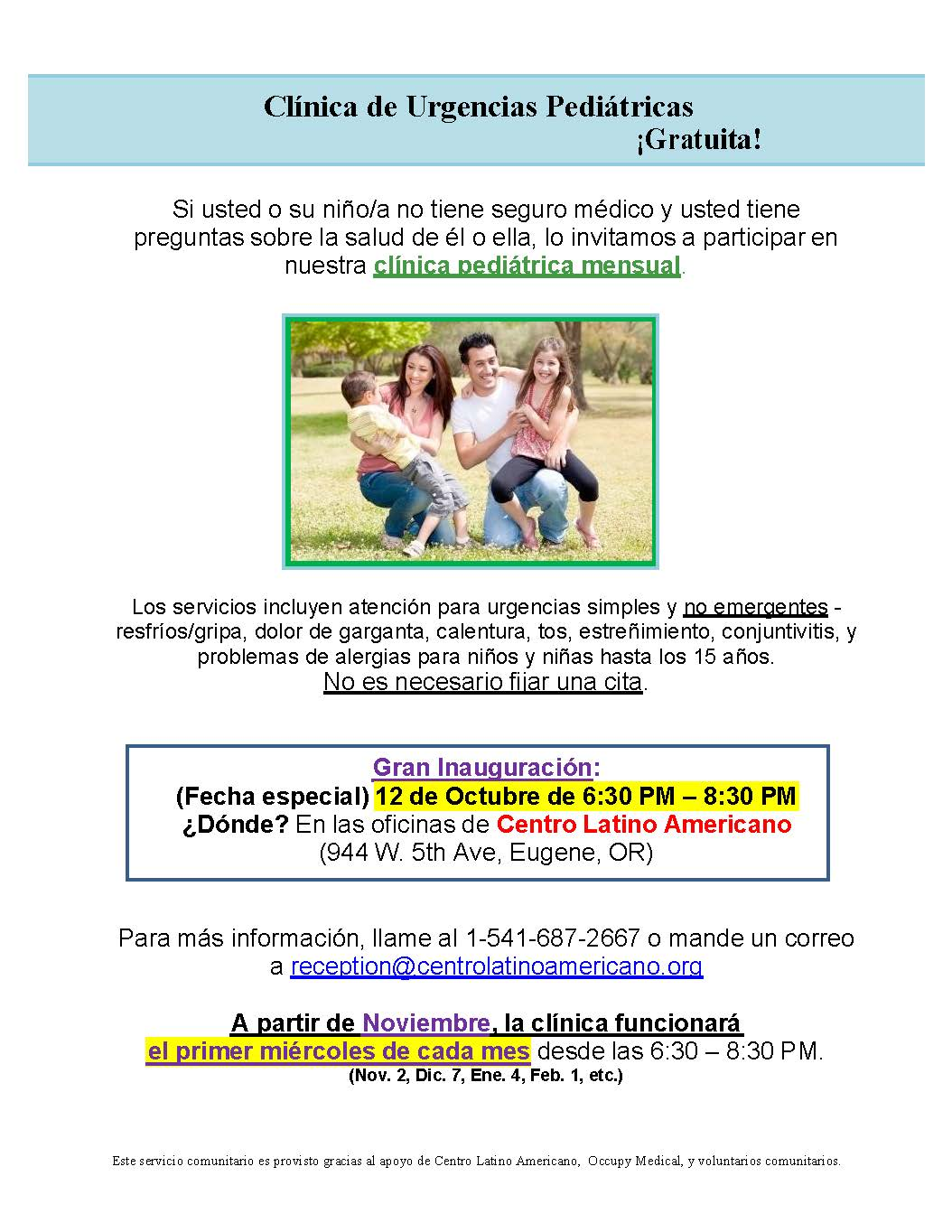 20161012-free-clinic-flyer-spanish-ver-3-final
