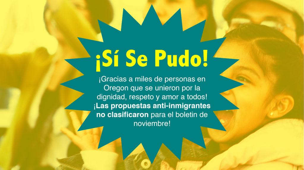 unity wins - Spanish (1)