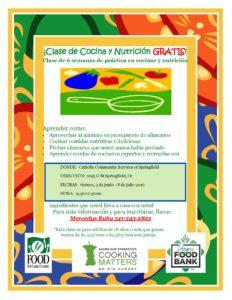 20160523 Cooking Class FFLC (2)
