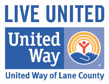 United Way2