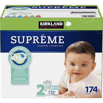 This image has an empty alt attribute; its file name is Costco-Diapers.jpg