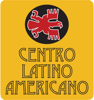 Centro Latino Americano