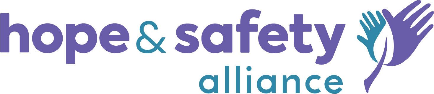 Hope+&+Safety+logo+horz